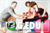 gmp-fitness-g-edu