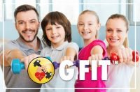 gmp-fitness-g-fit