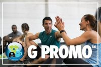 gmp-fitness-g-promo