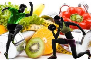 Holistic Nutrition Specialist Certification | GMP Fitness